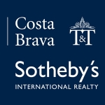 Costa Brava Sotheby's International Realty