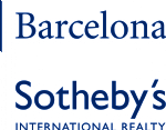 Barcelona Sotheby's International Realty