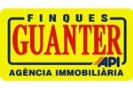 Finques Guanter