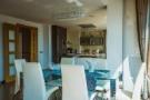 ImmoVario-332057-5 | House for sale Lloret de Mar