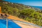 ImmoVario-332057-2 | House for sale Lloret de Mar