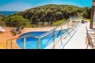 ImmoVario-332057-3 | House for sale Lloret de Mar