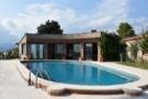 ImmoVario-318098-2 | House for sale Darnius