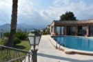 ImmoVario-318098-3 | House for sale Darnius