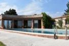 ImmoVario-318098-4 | House for sale Darnius