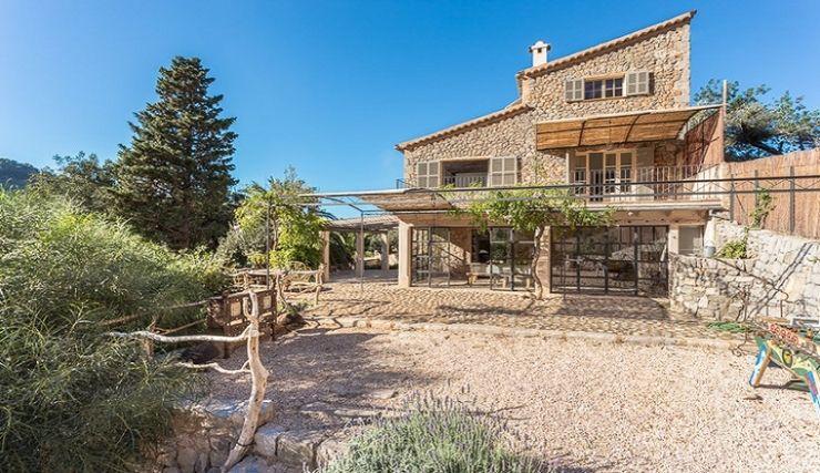 """Artikel gerelateerd aan """"vastgoed te koop in Spanje"""" -17-10-2016"""