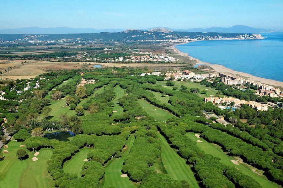 """Artikel im Zusammenhang mit """"Immobilien kaufen Costa Brava"""" - 06-04-2015"""