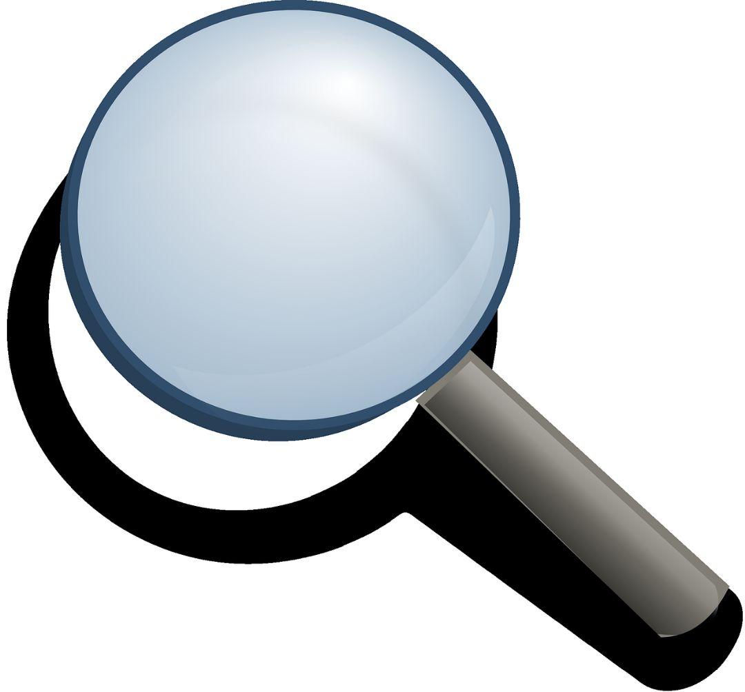 Immobilien suchen immovario suchservice for Immobilien suchen