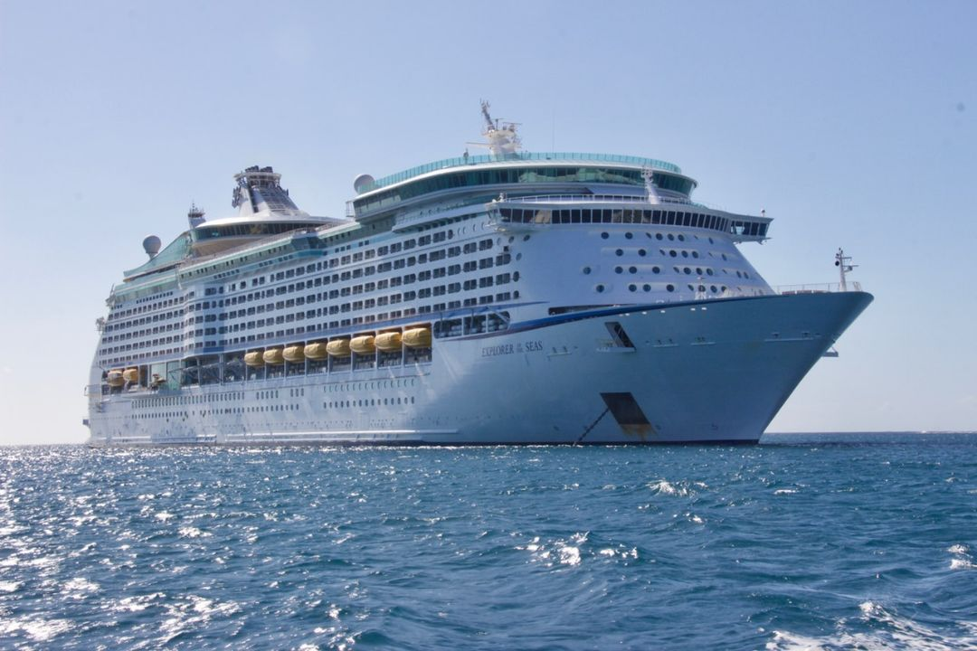 The top three Spanish cruise vacations