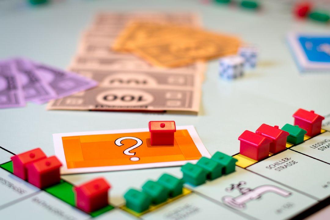 Deutscher Immobilienmarkt unter dem Einfluss von Corona