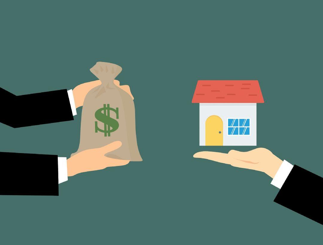 Hausverkauf: Den besten Preis erzielen