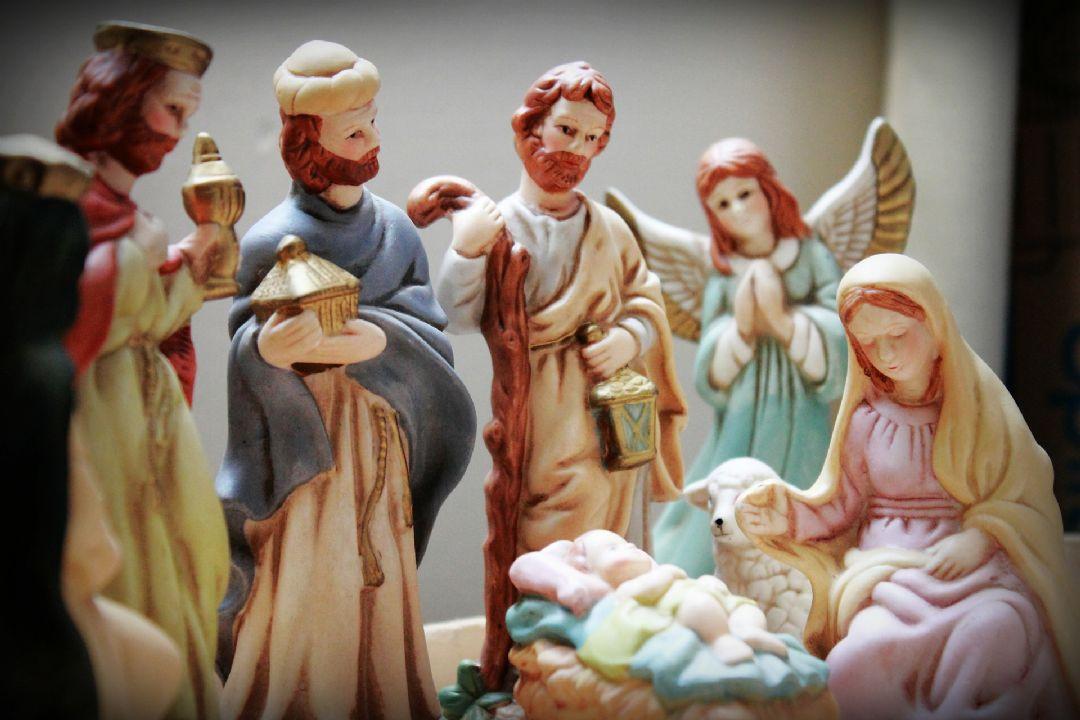 Il était une fois...Noël en Espagne