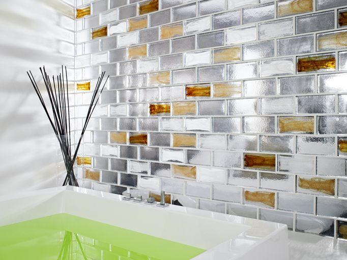 Die neuesten Trends für das Badezimmer