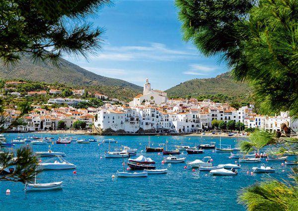 """Artikel gerelateerd aan """"vastgoed te koop in Cadaqués"""" -26-06-2017"""