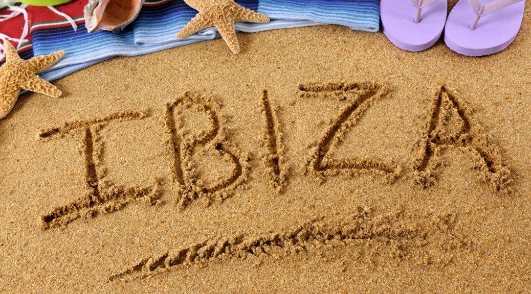 Ibiza, een eiland vol afwisseling
