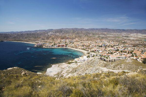 """Artikel gerelateerd aan """"vastgoed te koop Múrcia"""" - 04-08-2016"""