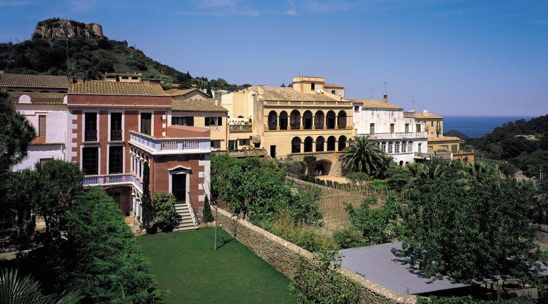 """Artikel gerelateerd aan """"vastgoed te koop in Begur"""" - 29-05-2015"""
