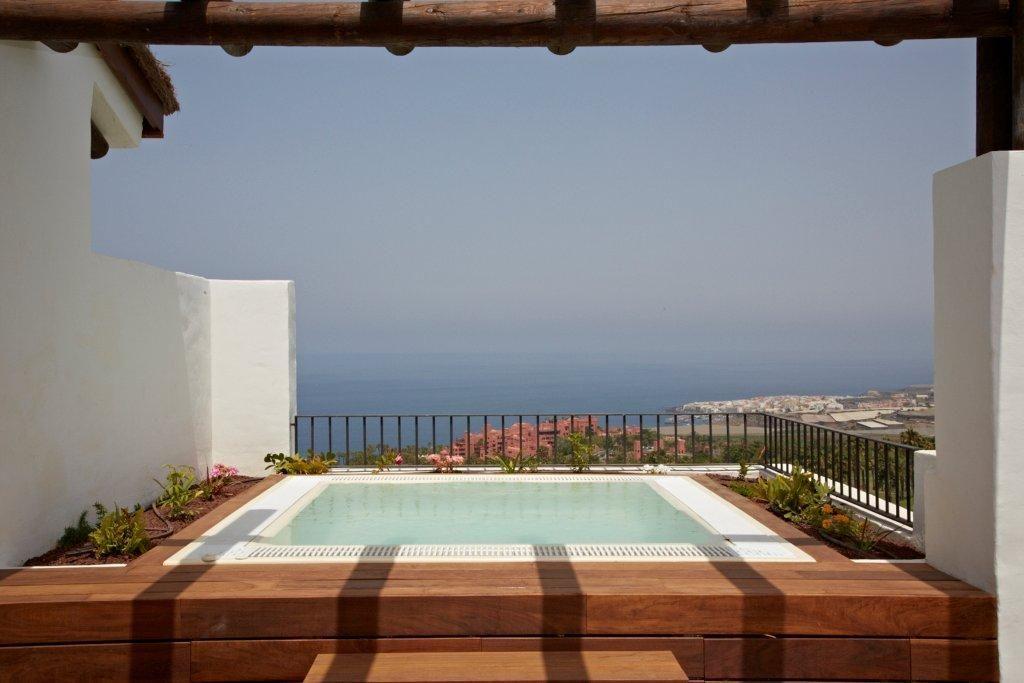 """Artikel gerelateerd aan """"vastgoed te koop op Tenerife"""" - 21-12-2016"""